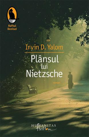 Plansul lui Nietzsche, zenoa.ro