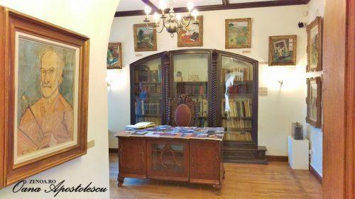 Muzeul_Zambaccian_zenoa.ro