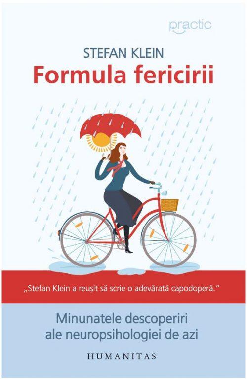 formula-fericirii-zenoa.ro