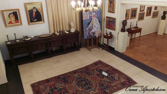 Muzeul_Vasile_Grigore_zenoa.ro