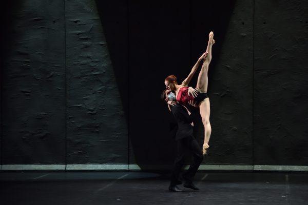 Tango.Radio&Juliet_zenoa.ro